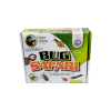 Bug safari kit